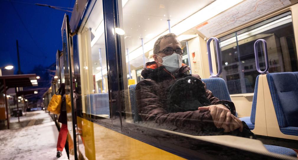 Masken Pflicht Baden Württemberg