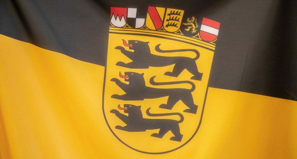 Coronaverordnung Baden-Württemberg